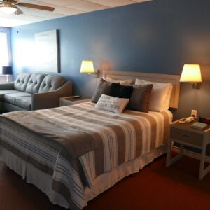 Marina Room, #8
